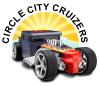 Circle City Cruisers