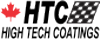 High Tech Coatings
