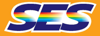 SES Power Coatings